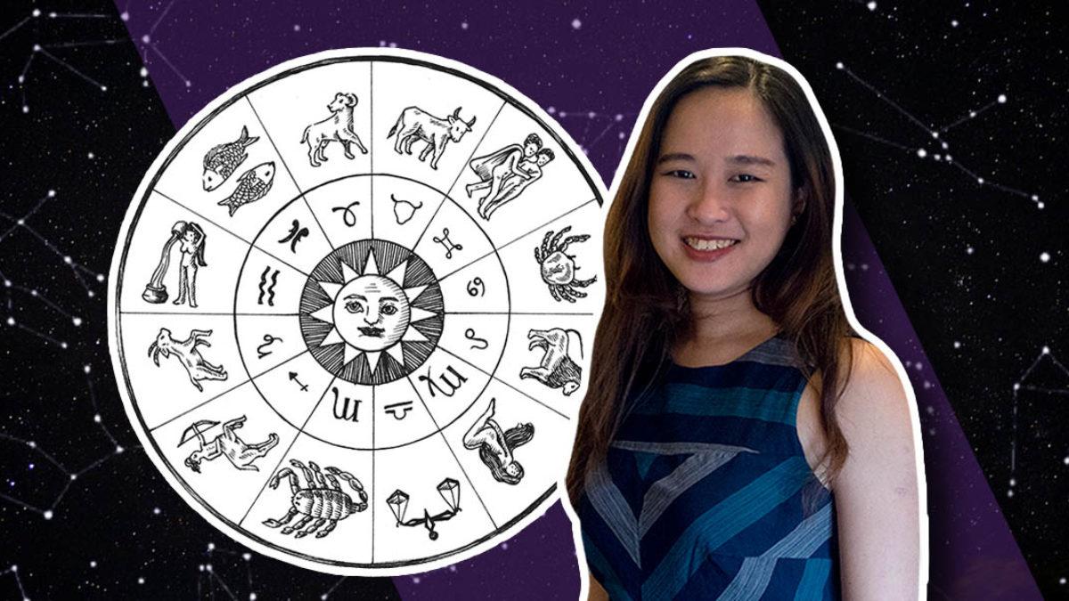 May sim astrology reviewed