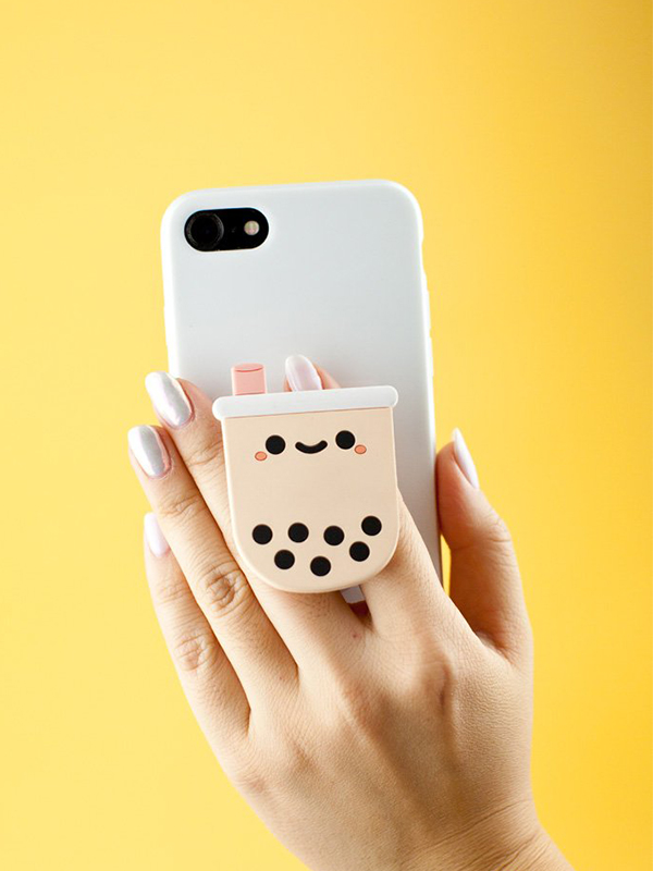 bubble-tea-phone-grip