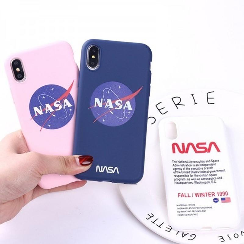 cute-phone-cases (1)