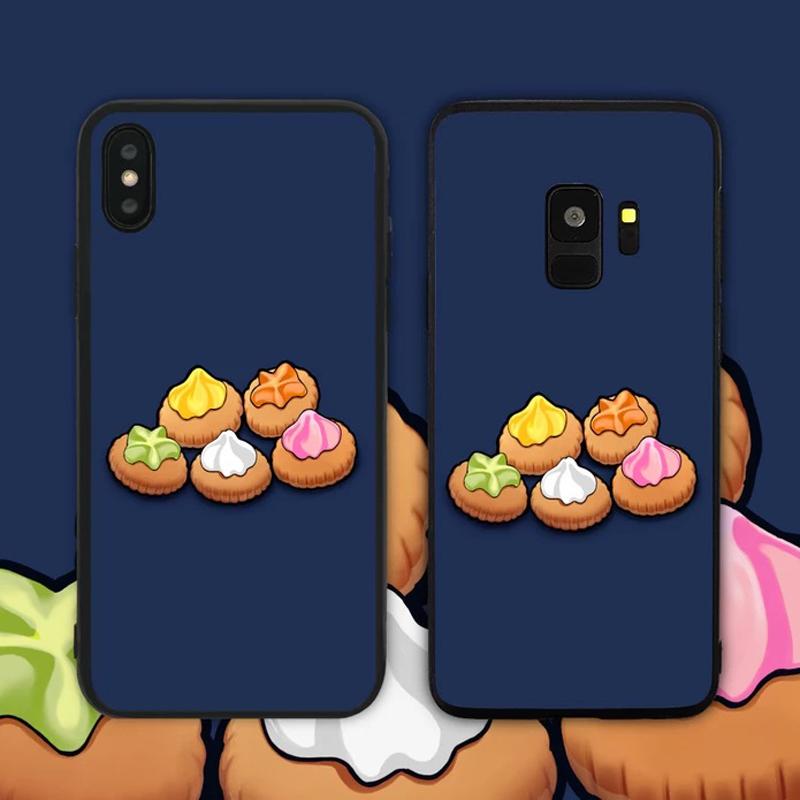 cute-phone-cases (11)
