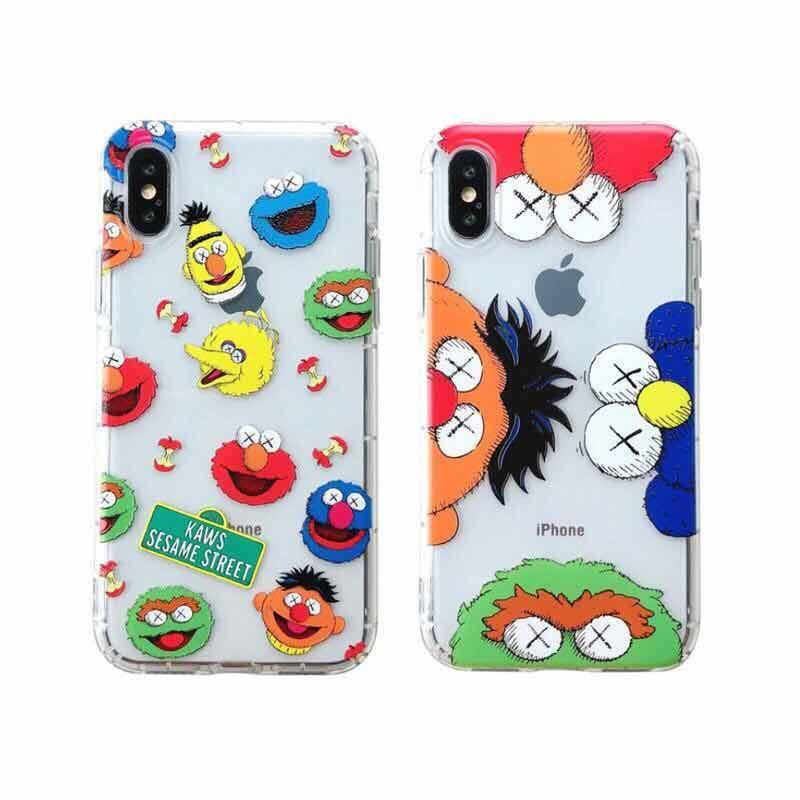 cute-phone-cases (12)