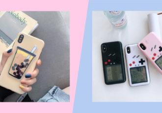 cute-phone-cases (13)