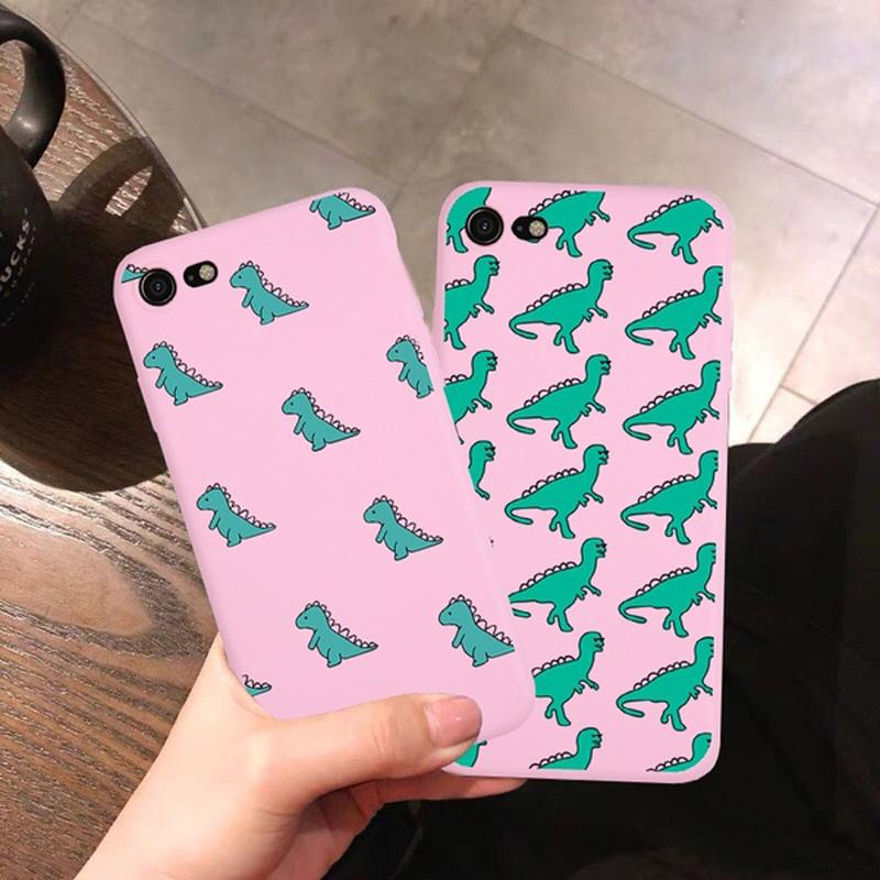 cute-phone-cases (2)