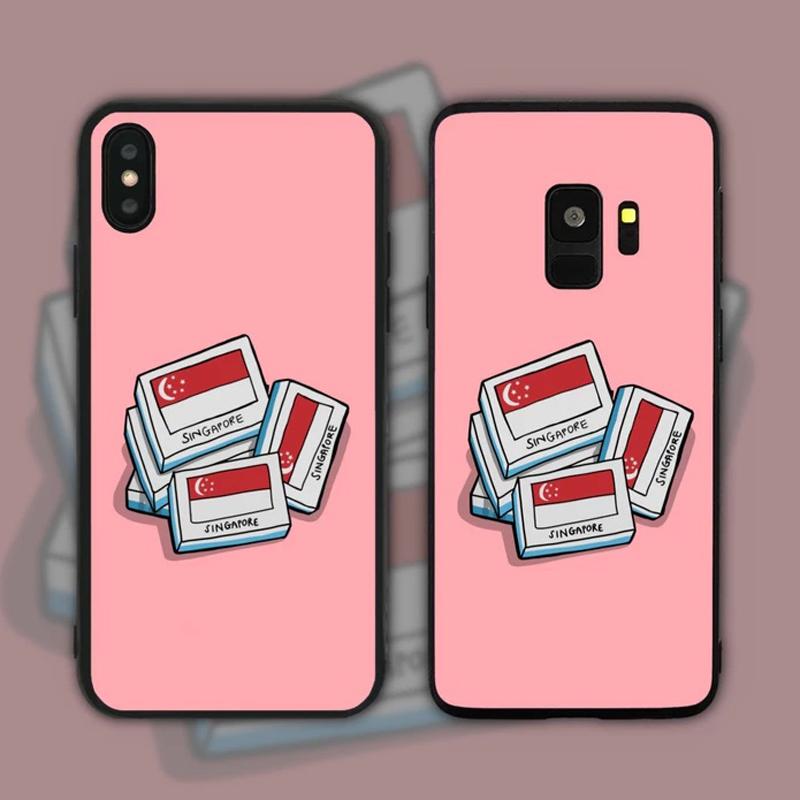 cute-phone-cases (3)