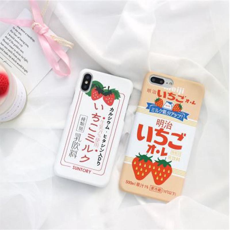 cute-phone-cases (4)