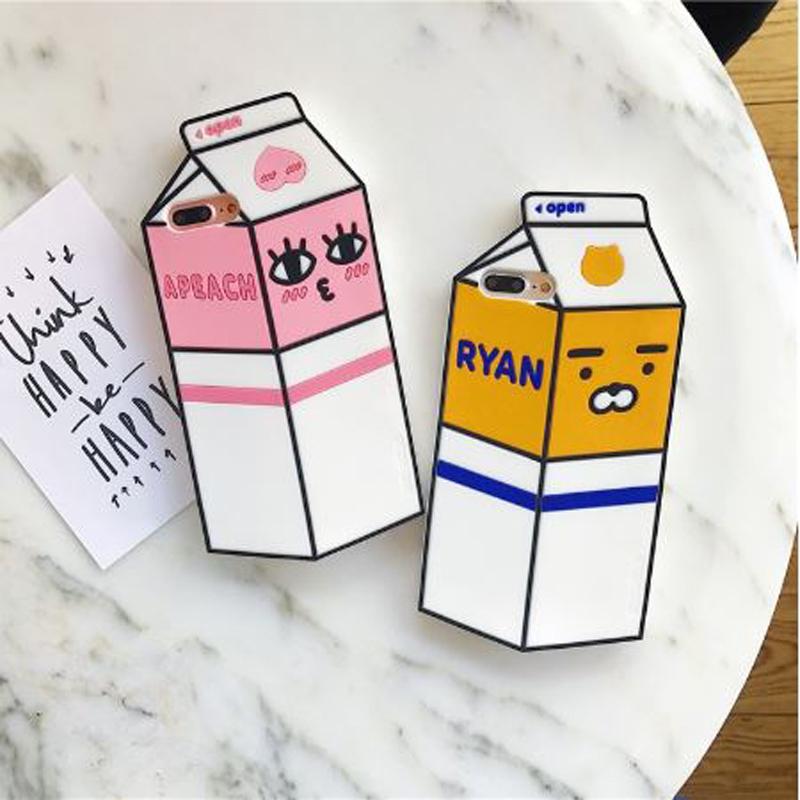 cute-phone-cases (6)