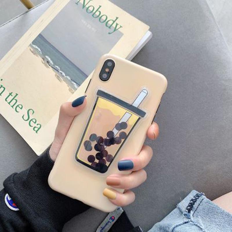 cute-phone-cases (7)