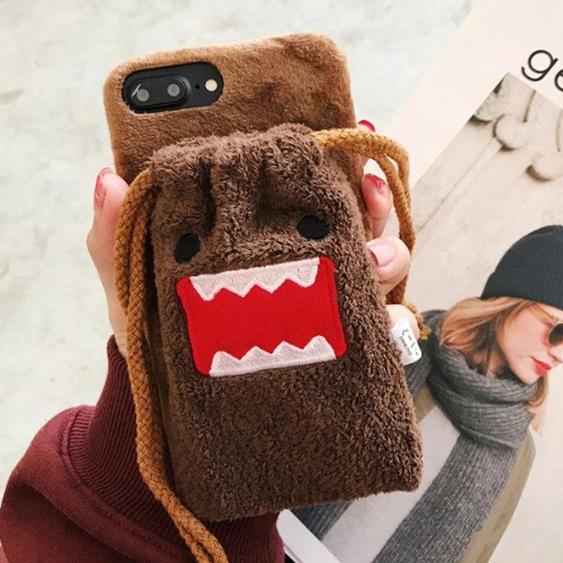 cute-phone-cases (9)