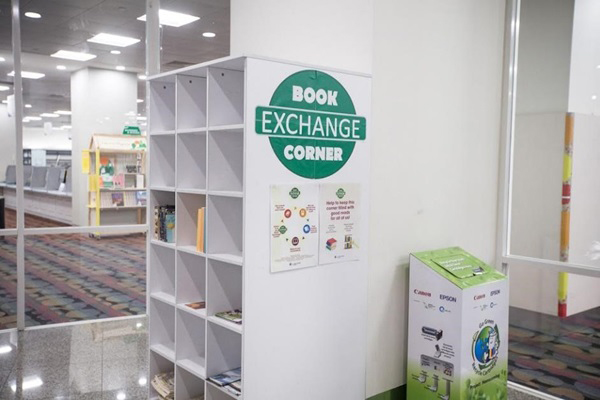 donate-books-nlb