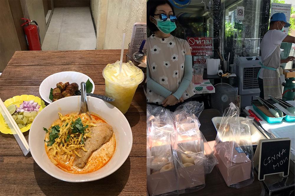 bangkok-itinerary-food