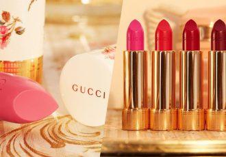 gucci makeup singapore