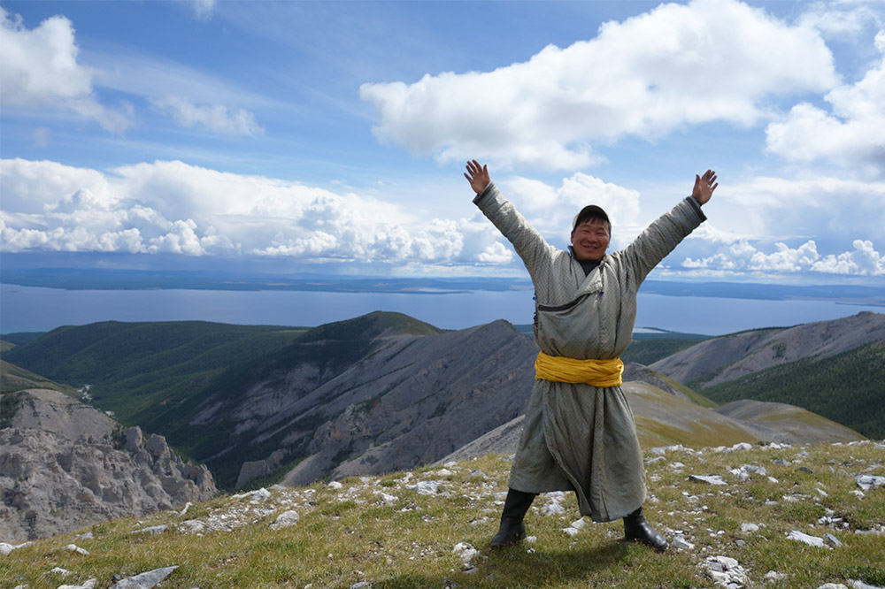 solo-backpacking-mongolia-guide-zorro
