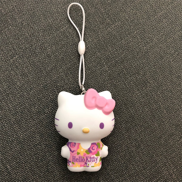hello-kitty-floral-pink
