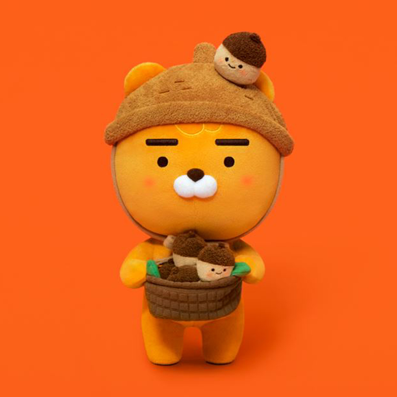 kakao-friends-autumn (2)