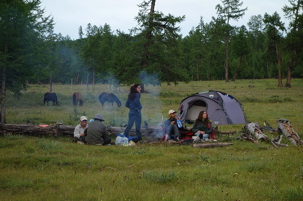 solo-backpacking-mongolia-khuvsgul-camping