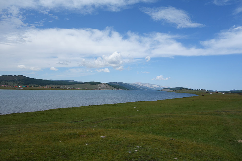 solo-backpacking-mongolia-khuvsgul