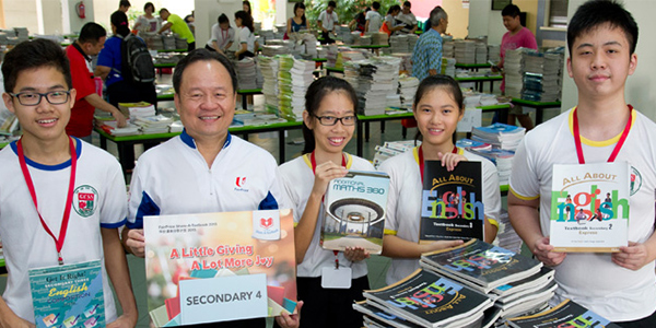 donate-books-ntuc