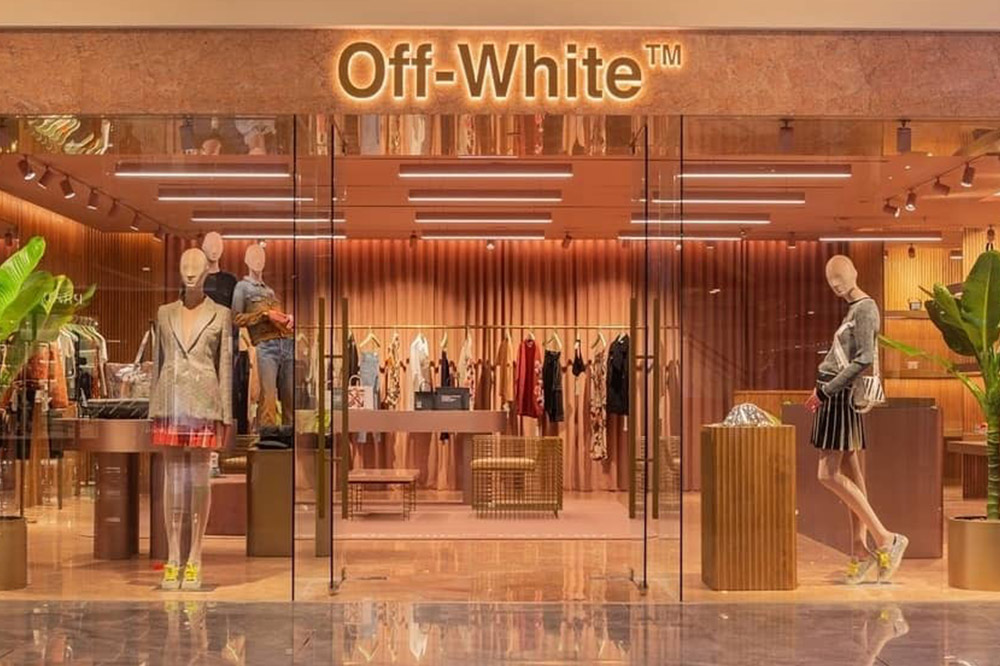 off-white-singapore-entrance