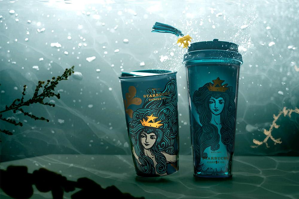 starbucks-mermaid-tumblers-siren