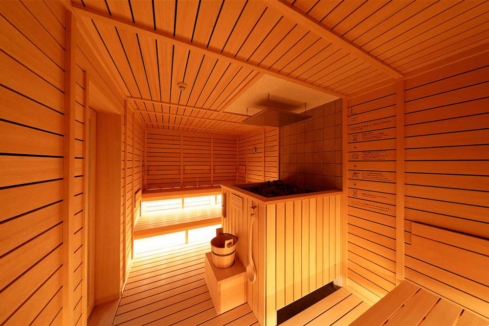 do-c-ebisu-sauna