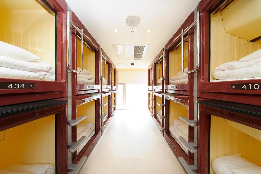 tokyo-capsule-hotels (10)