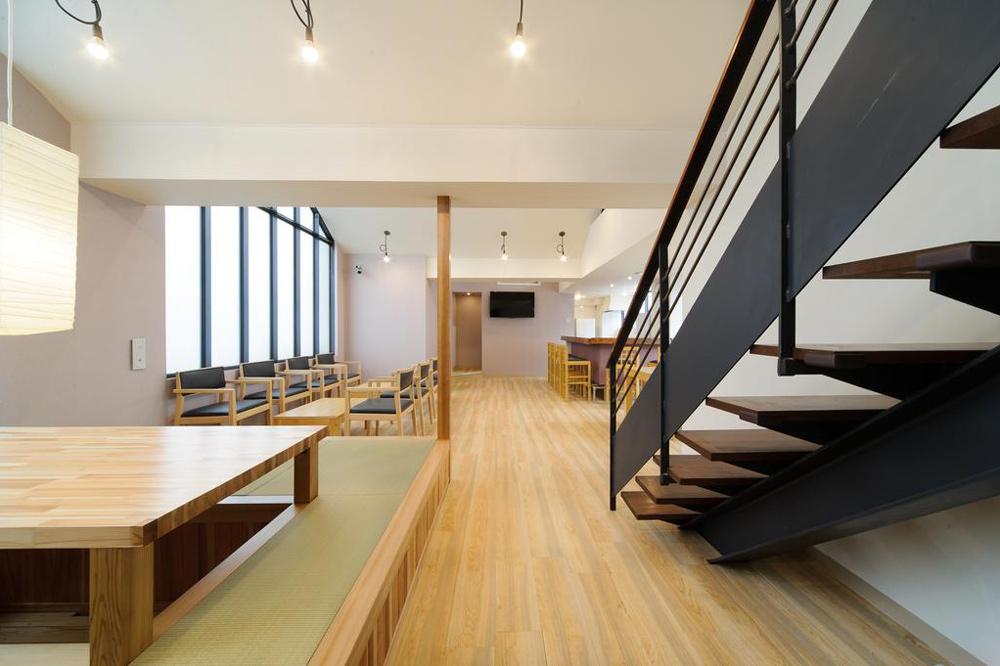 tokyo-capsule-hotels (11)
