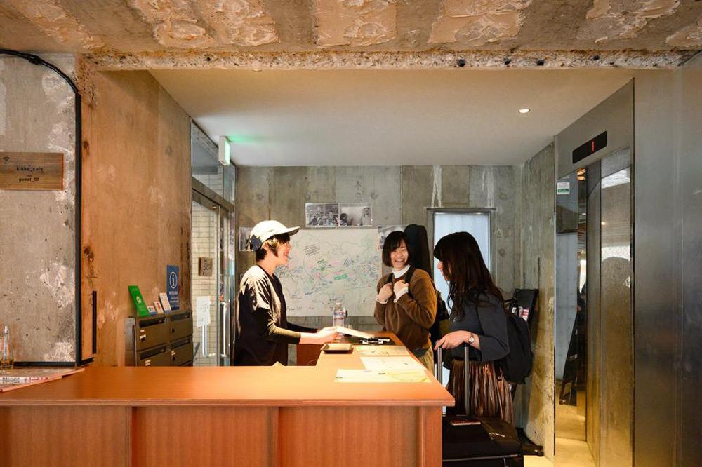 tokyo-capsule-hotels (13)