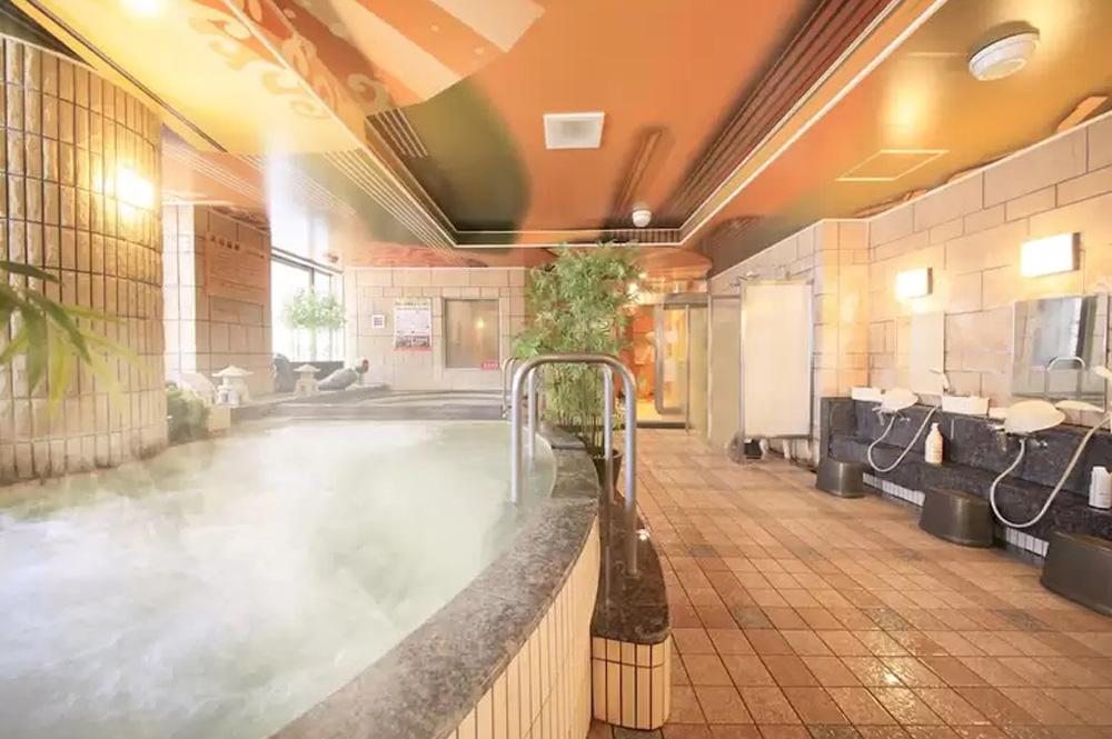 tokyo-capsule-hotels (17)