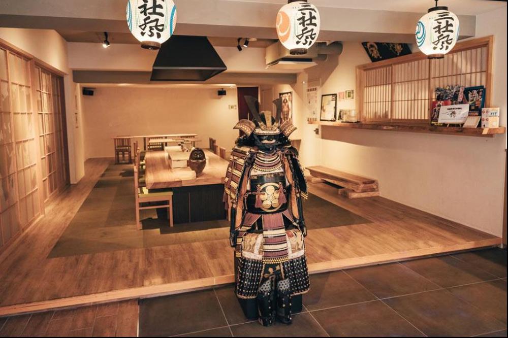 tokyo-capsule-hotels (20)