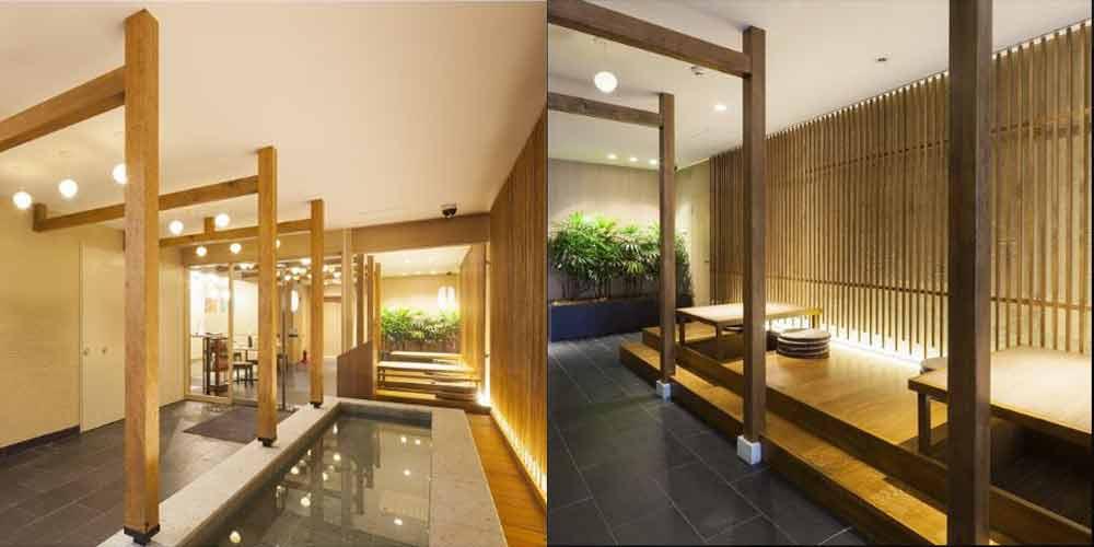 tokyo-capsule-hotels (25)