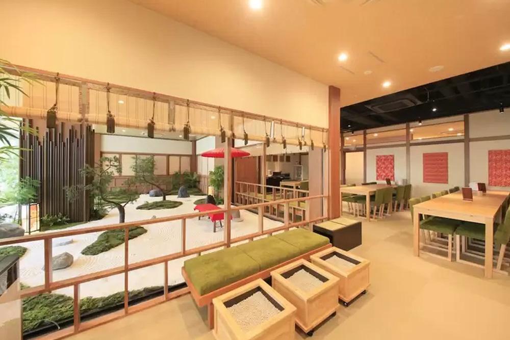 tokyo-capsule-hotels (27)