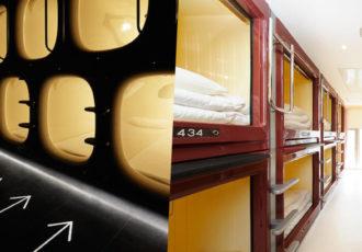 tokyo-capsule-hotels (28)