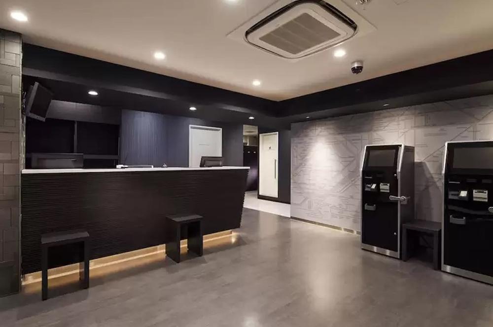 tokyo-capsule-hotels (5)