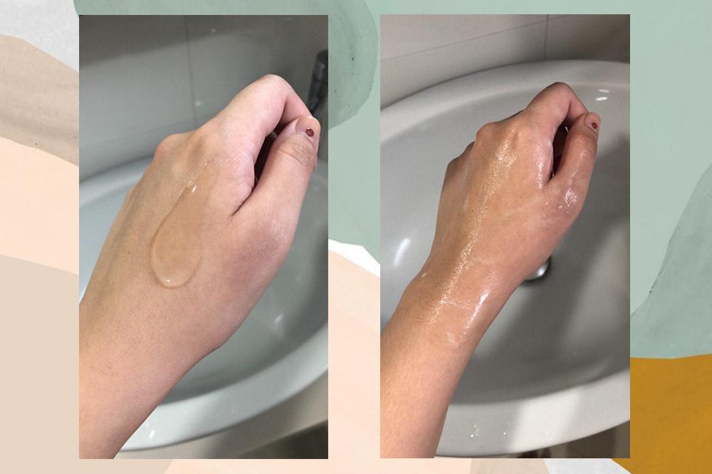 3-step skincare avene cleanser