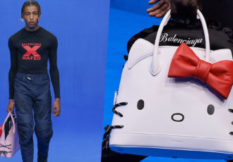 balenciaga-hello-kitty (2)