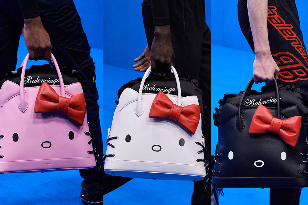 balenciaga-hello-kitty (5)