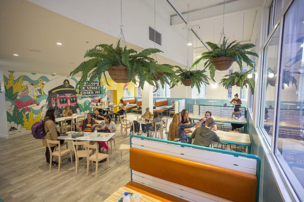 boutique-hotels-sydney (11)
