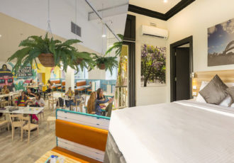 boutique-hotels-sydney-(24)