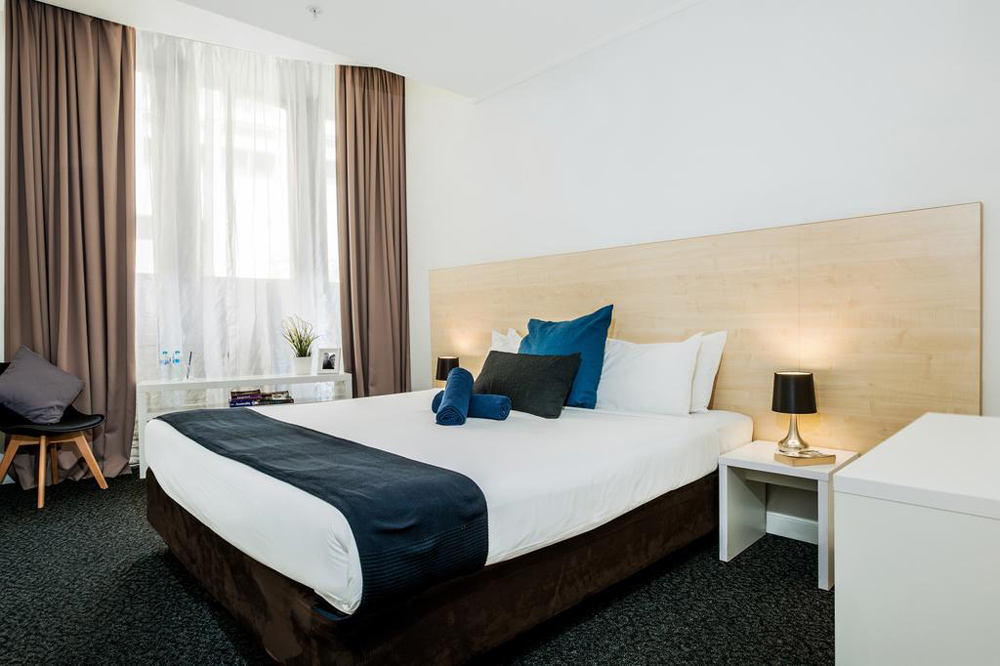 boutique-hotels-sydney (6)