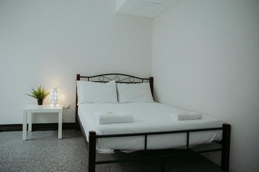 boutique-hotels-sydney (9)