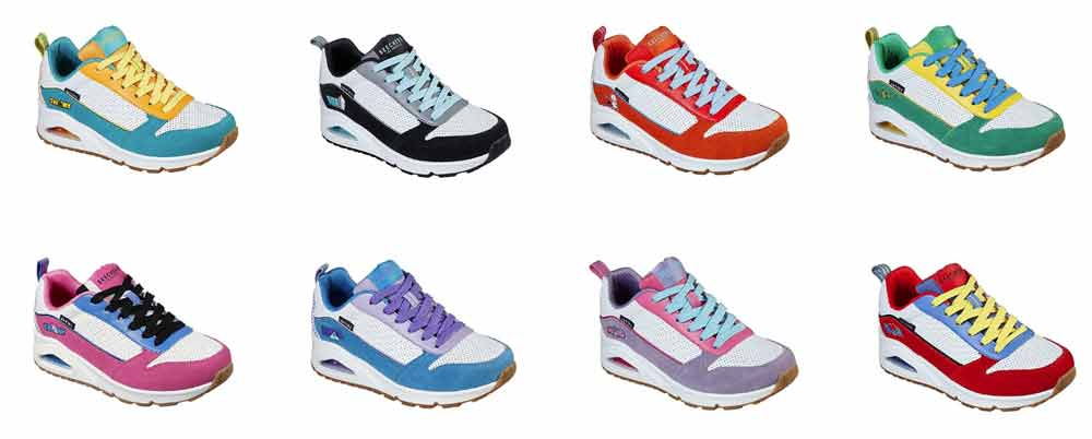 skechers where to buy