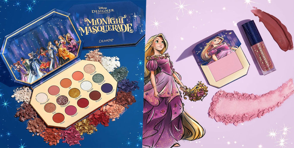 colourpop-disney-princess (1)
