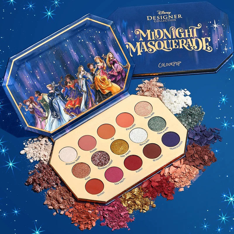colourpop-disney-princess (4)