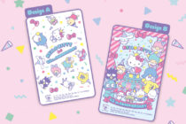 hello-kitty-cards (1)