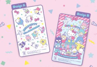hello-kitty-cards (1)
