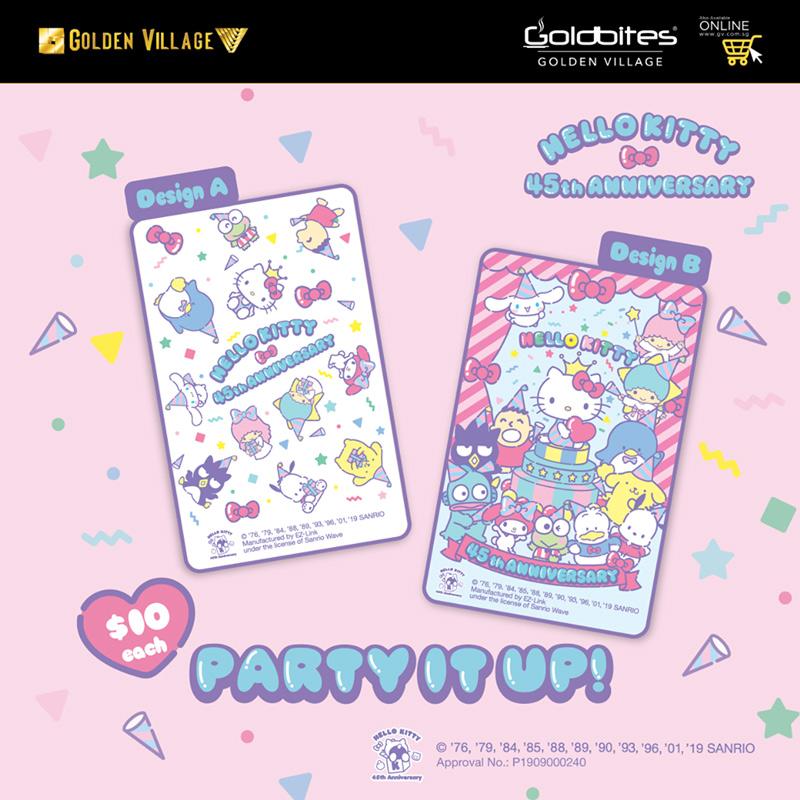 hello-kitty-cards (2)