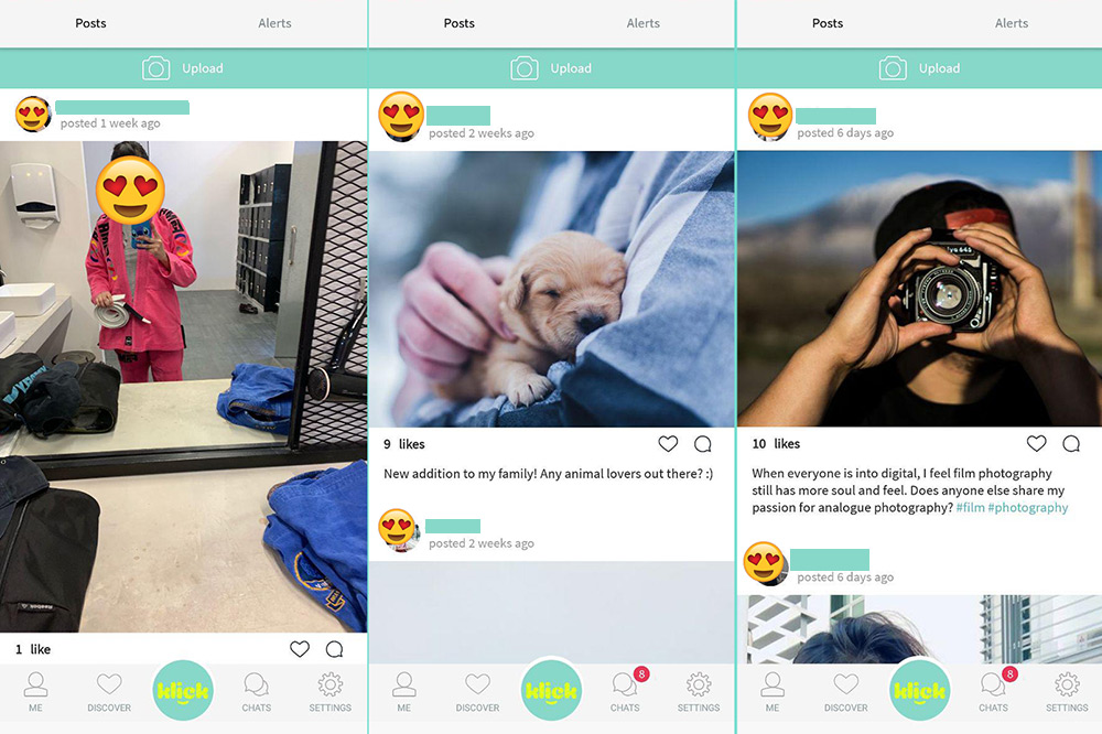 klick-dating-app-profiles