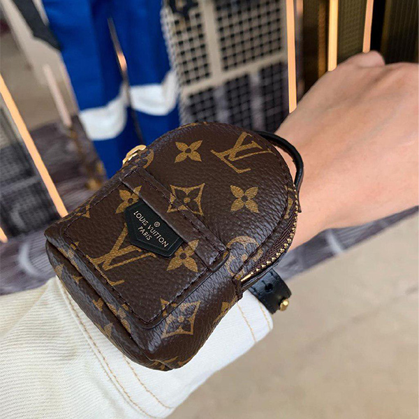 louis-vuitton-backpack-bracelet