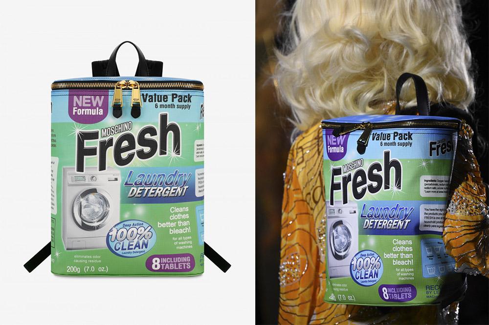 moschino-detergent