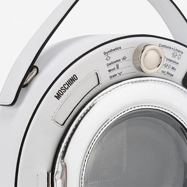 moschino-washing-machine-knob
